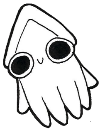 :squiddy: